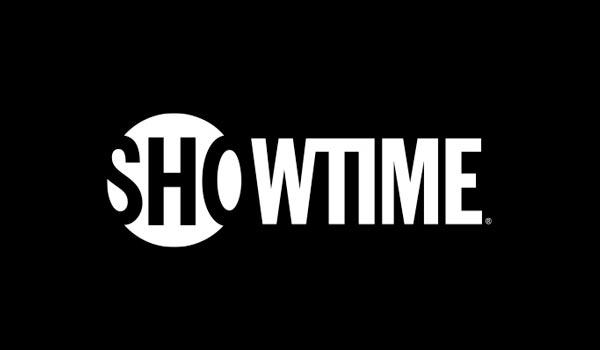 logo-showtime.jpg