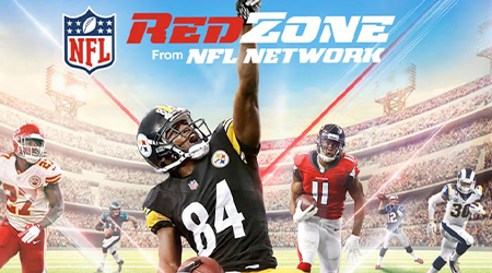 450x250_Feature-Image -NFL RedZone Channel Football.jpg