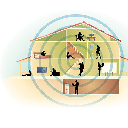 Circle-Image--WholeHome-WiFi-Home-Signal.png