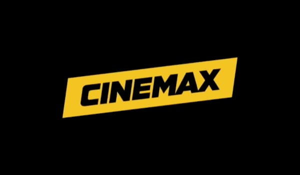 logo-cinemax.jpg